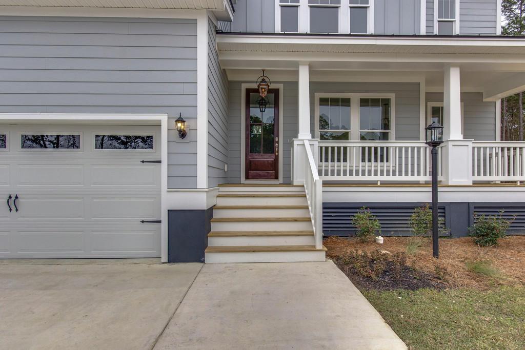 Park West Homes For Sale - 4 Brightwood, Mount Pleasant, SC - 32