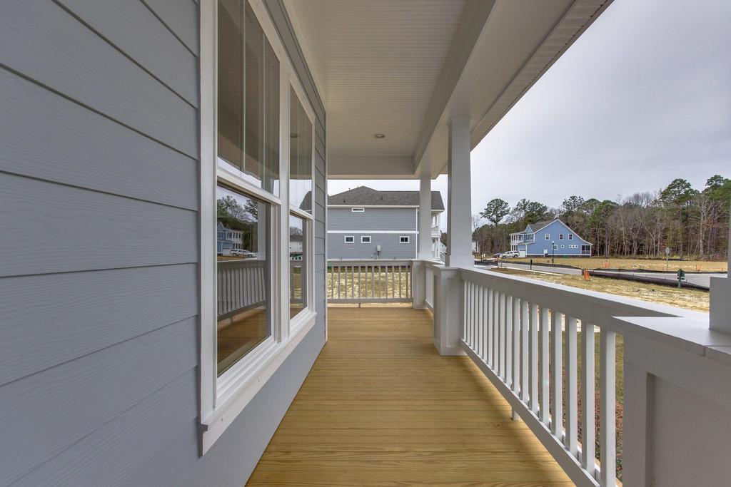Park West Homes For Sale - 4 Brightwood, Mount Pleasant, SC - 31