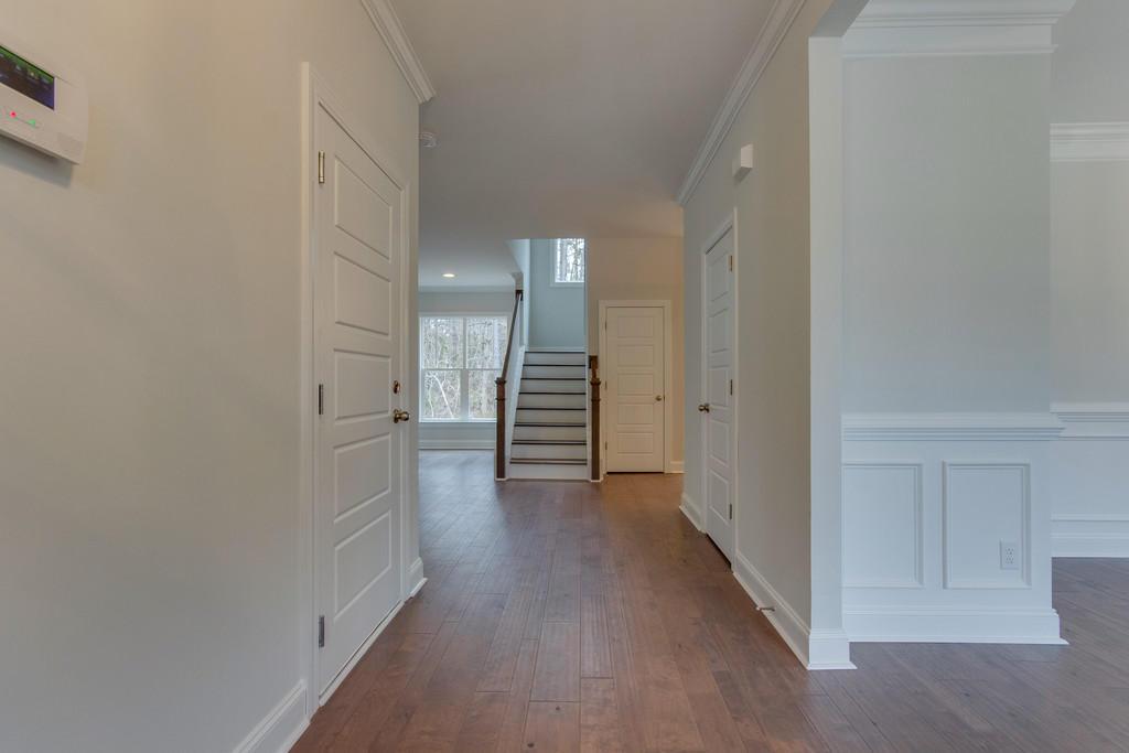 Park West Homes For Sale - 4 Brightwood, Mount Pleasant, SC - 29