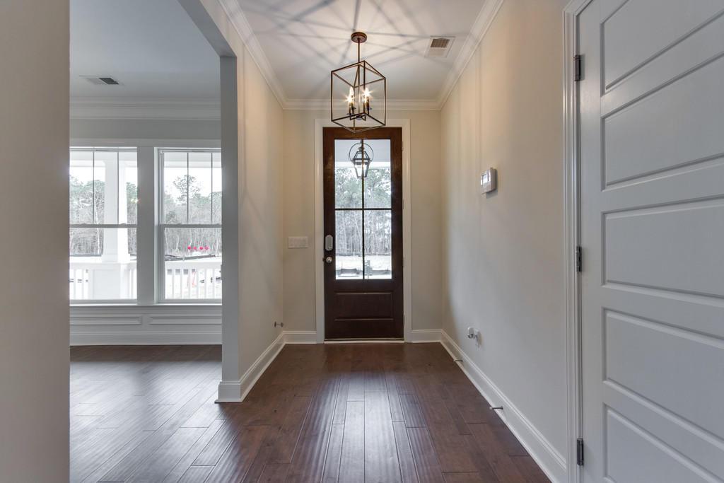 Park West Homes For Sale - 4 Brightwood, Mount Pleasant, SC - 30