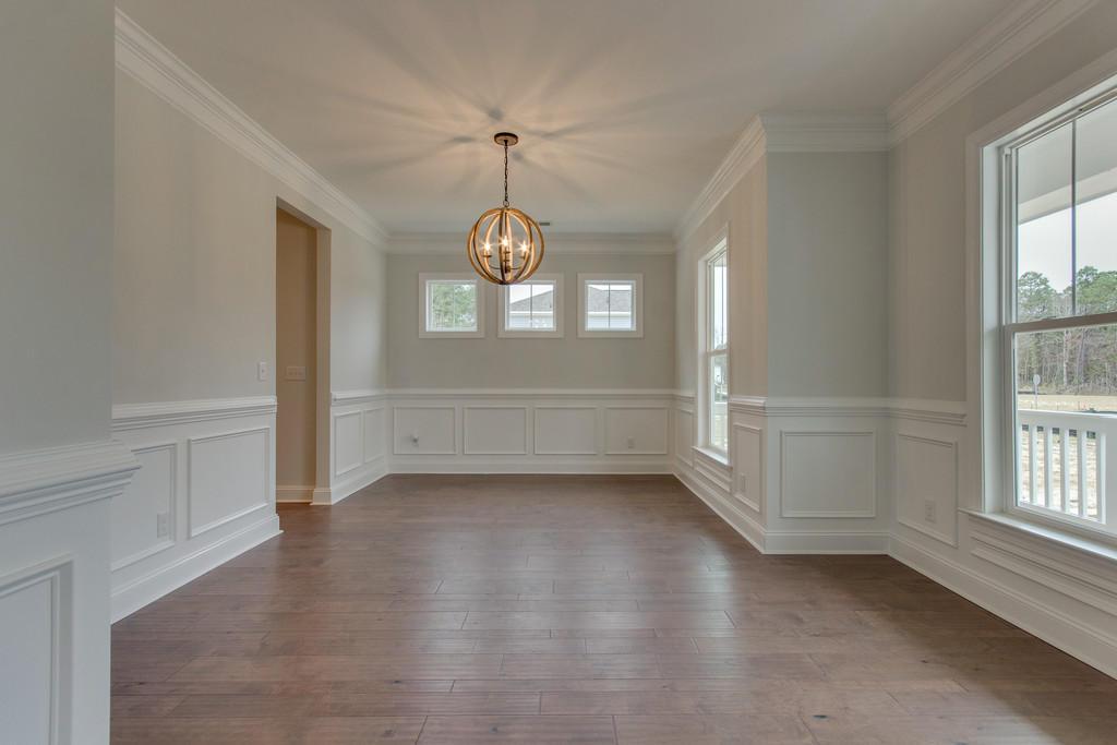 Park West Homes For Sale - 4 Brightwood, Mount Pleasant, SC - 28