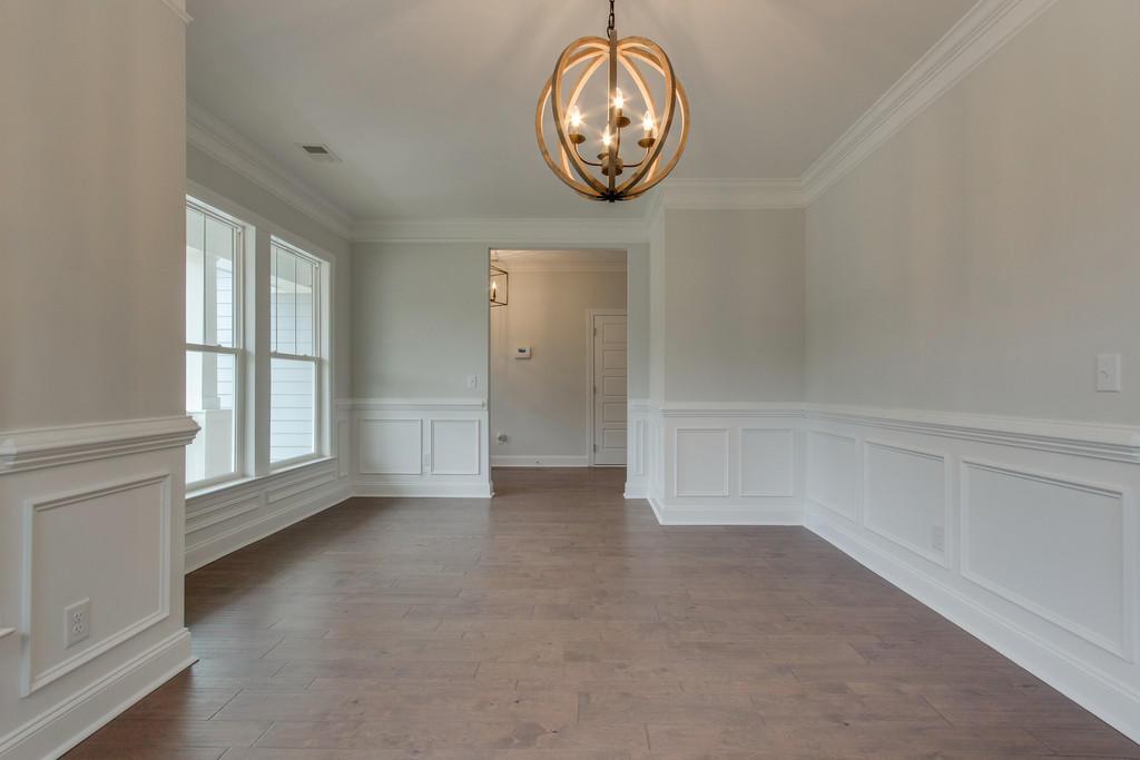 Park West Homes For Sale - 4 Brightwood, Mount Pleasant, SC - 27
