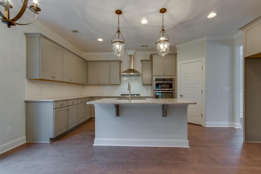 Park West Homes For Sale - 4 Brightwood, Mount Pleasant, SC - 26