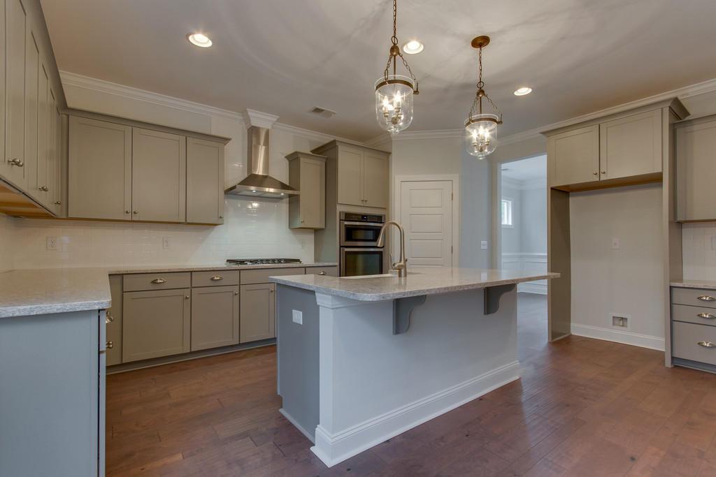 Park West Homes For Sale - 4 Brightwood, Mount Pleasant, SC - 25