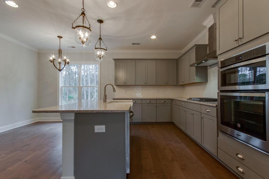Park West Homes For Sale - 4 Brightwood, Mount Pleasant, SC - 24