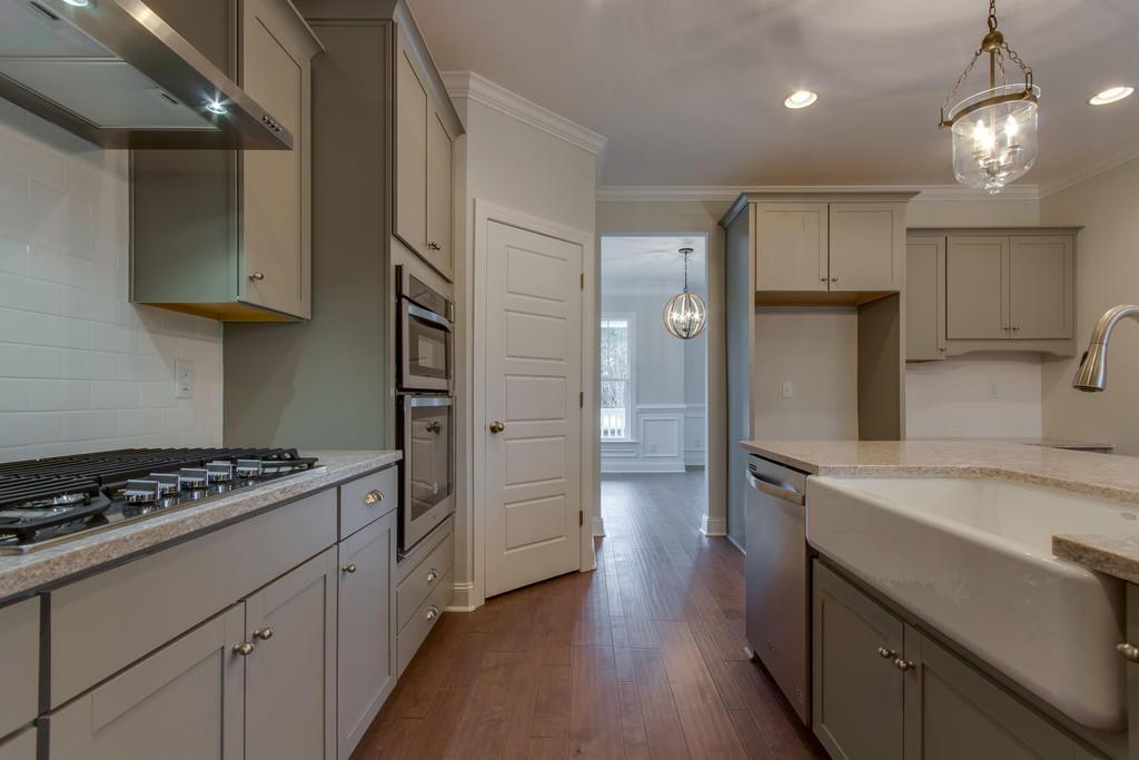 Park West Homes For Sale - 4 Brightwood, Mount Pleasant, SC - 23