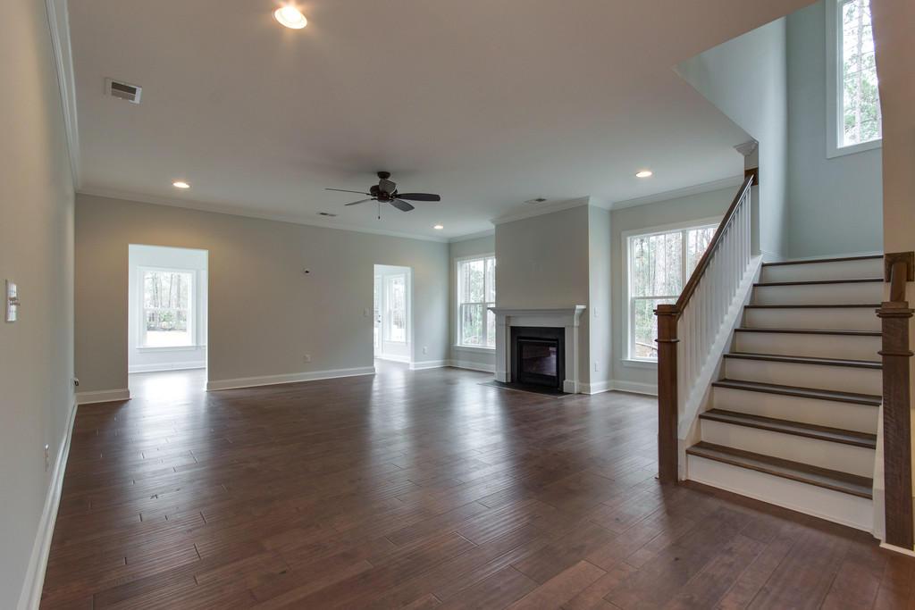 Park West Homes For Sale - 4 Brightwood, Mount Pleasant, SC - 22
