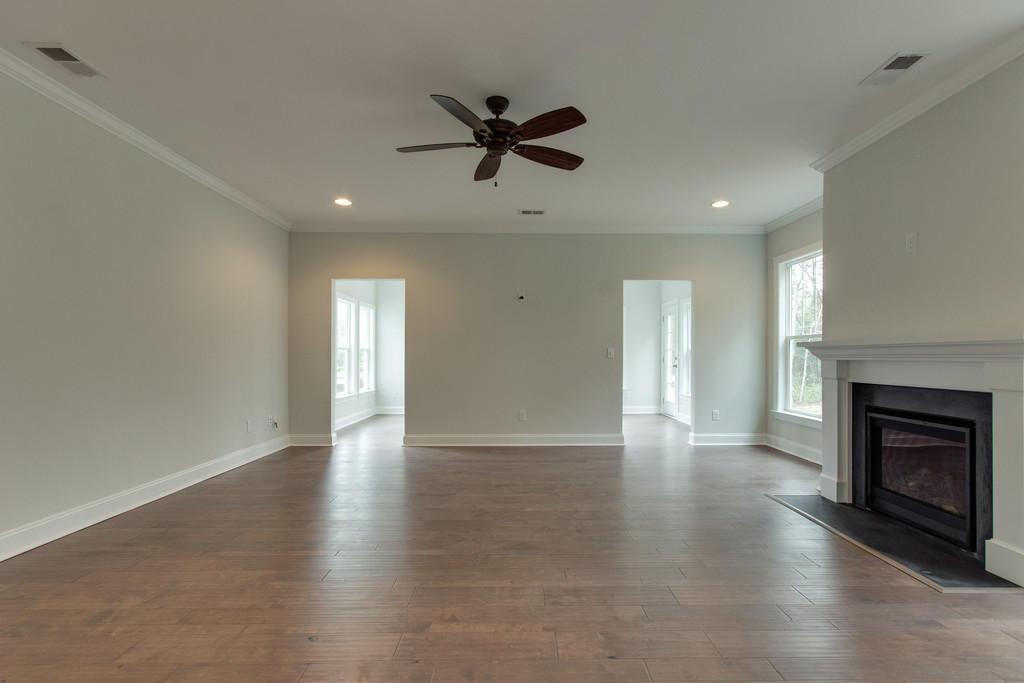 Park West Homes For Sale - 4 Brightwood, Mount Pleasant, SC - 21