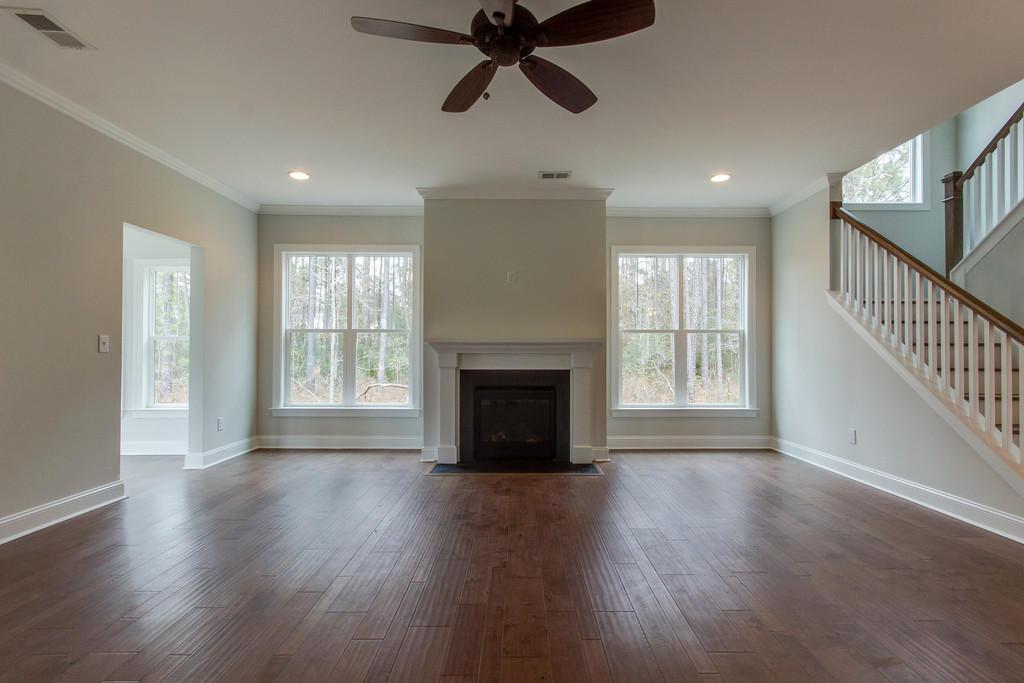 Park West Homes For Sale - 4 Brightwood, Mount Pleasant, SC - 20