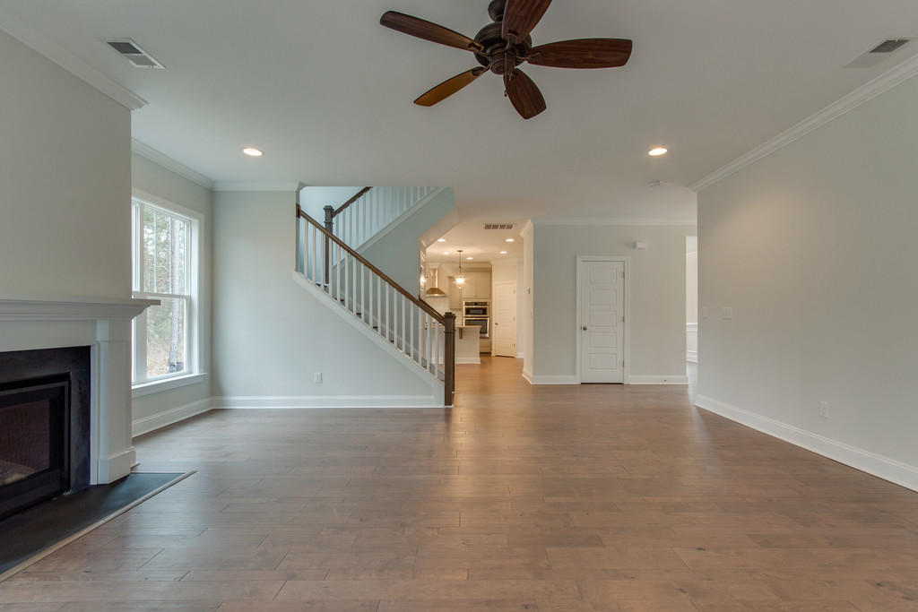 Park West Homes For Sale - 4 Brightwood, Mount Pleasant, SC - 19