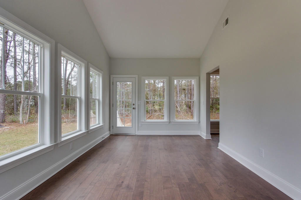 Park West Homes For Sale - 4 Brightwood, Mount Pleasant, SC - 18