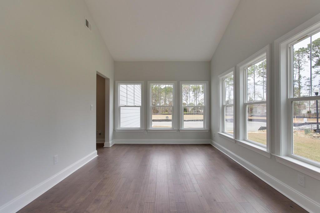Park West Homes For Sale - 4 Brightwood, Mount Pleasant, SC - 17