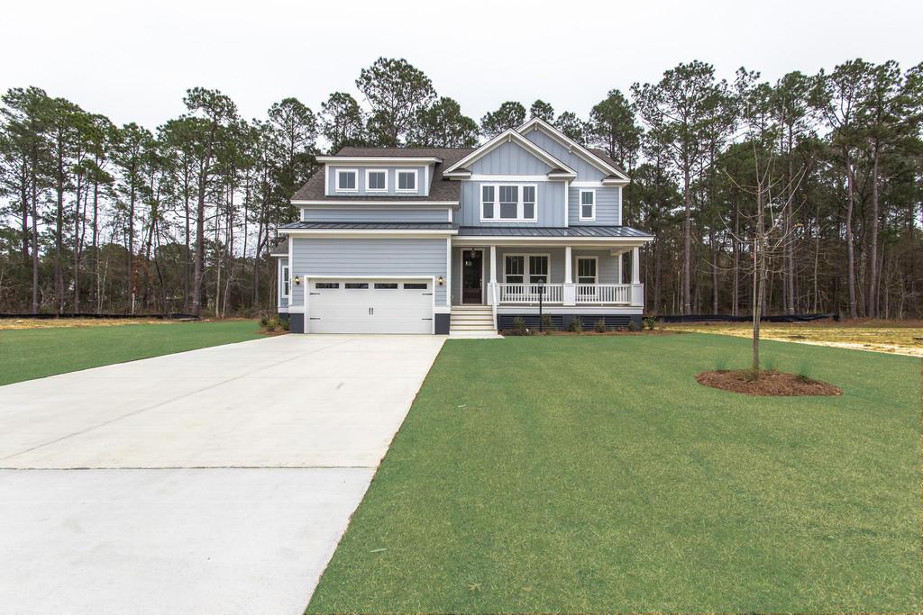 Park West Homes For Sale - 4 Brightwood, Mount Pleasant, SC - 33