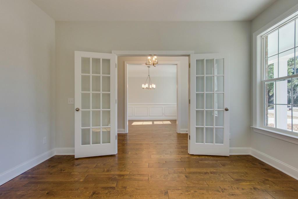 Park West Homes For Sale - 13 Brightwood, Mount Pleasant, SC - 41
