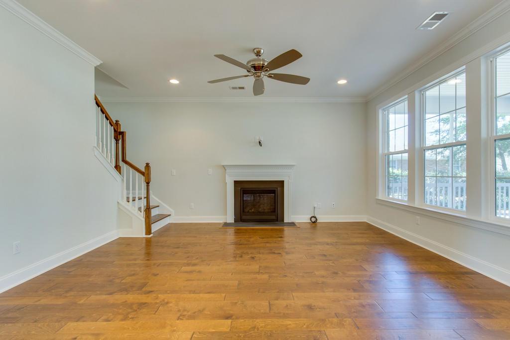 Park West Homes For Sale - 13 Brightwood, Mount Pleasant, SC - 39