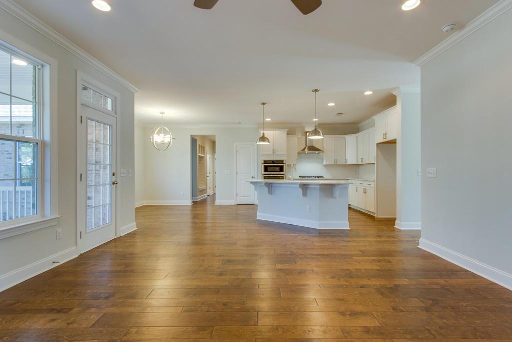 Park West Homes For Sale - 13 Brightwood, Mount Pleasant, SC - 38
