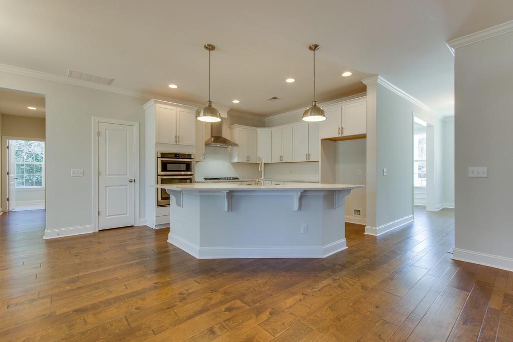Park West Homes For Sale - 13 Brightwood, Mount Pleasant, SC - 37