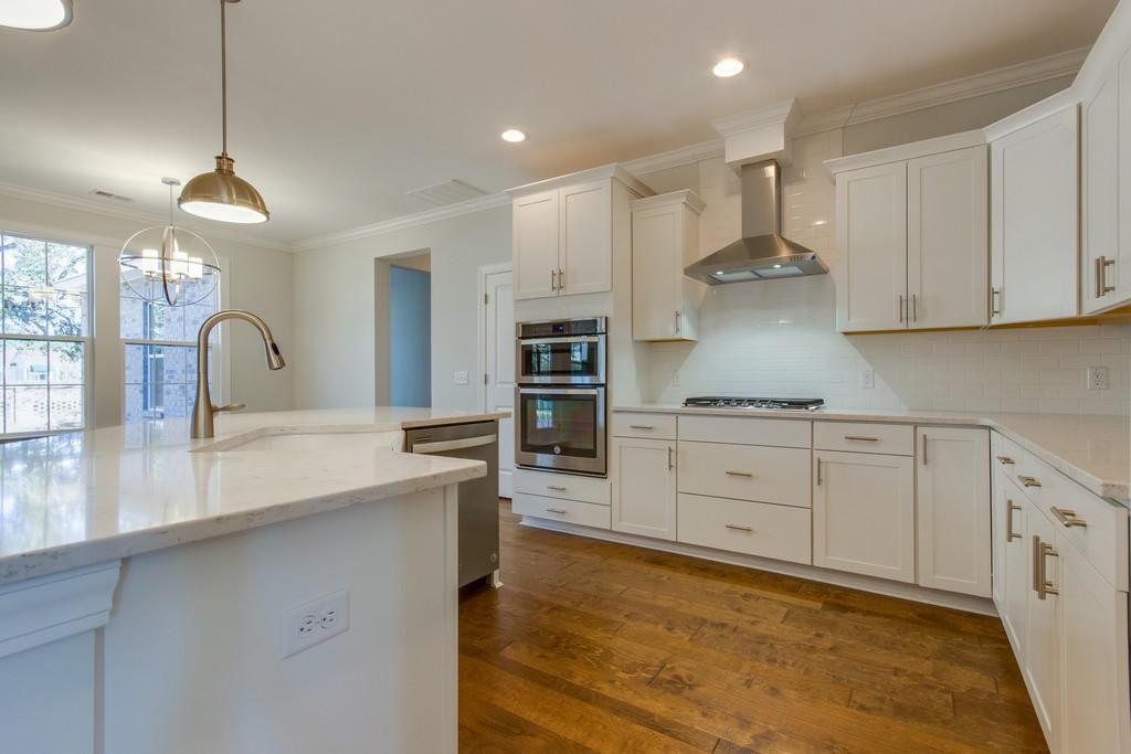 Park West Homes For Sale - 13 Brightwood, Mount Pleasant, SC - 35