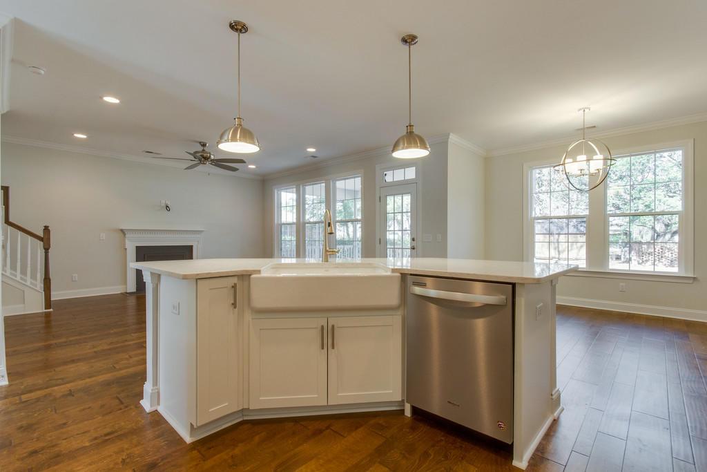Park West Homes For Sale - 13 Brightwood, Mount Pleasant, SC - 34