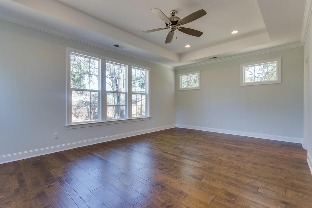 Park West Homes For Sale - 13 Brightwood, Mount Pleasant, SC - 30