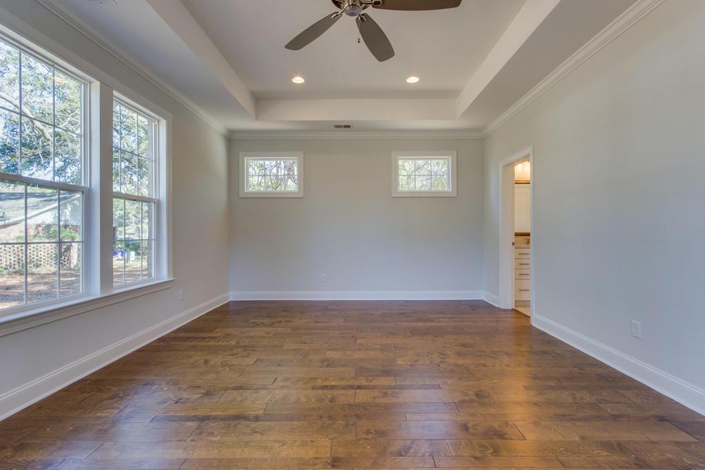 Park West Homes For Sale - 13 Brightwood, Mount Pleasant, SC - 29