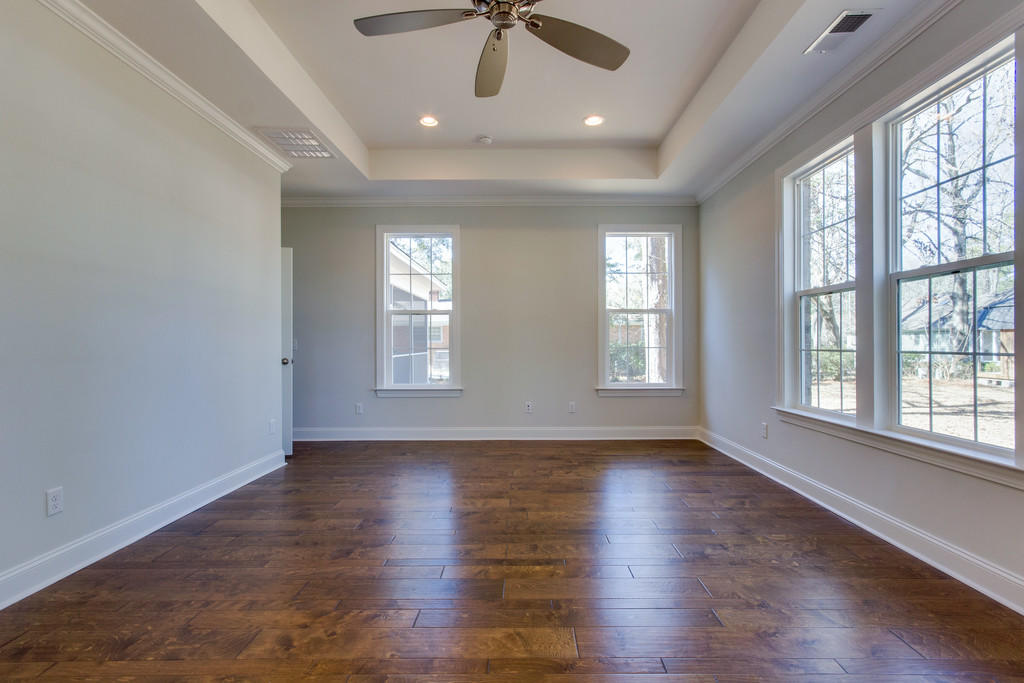 Park West Homes For Sale - 13 Brightwood, Mount Pleasant, SC - 28