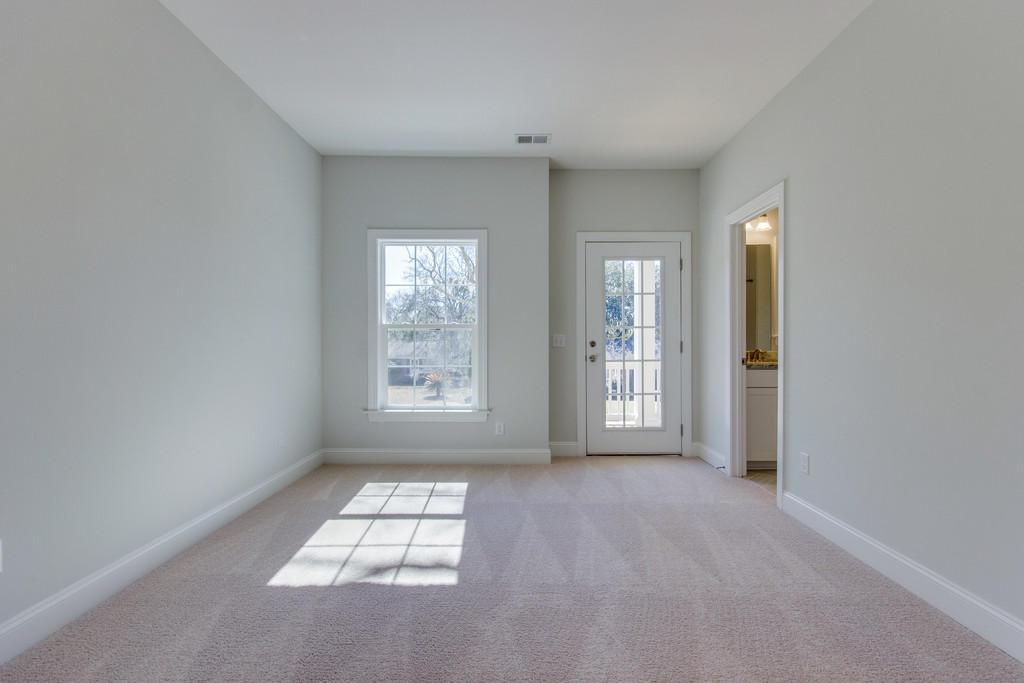 Park West Homes For Sale - 13 Brightwood, Mount Pleasant, SC - 17