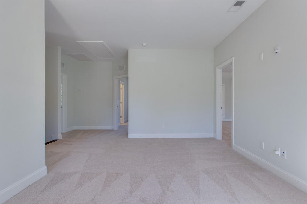 Park West Homes For Sale - 13 Brightwood, Mount Pleasant, SC - 0