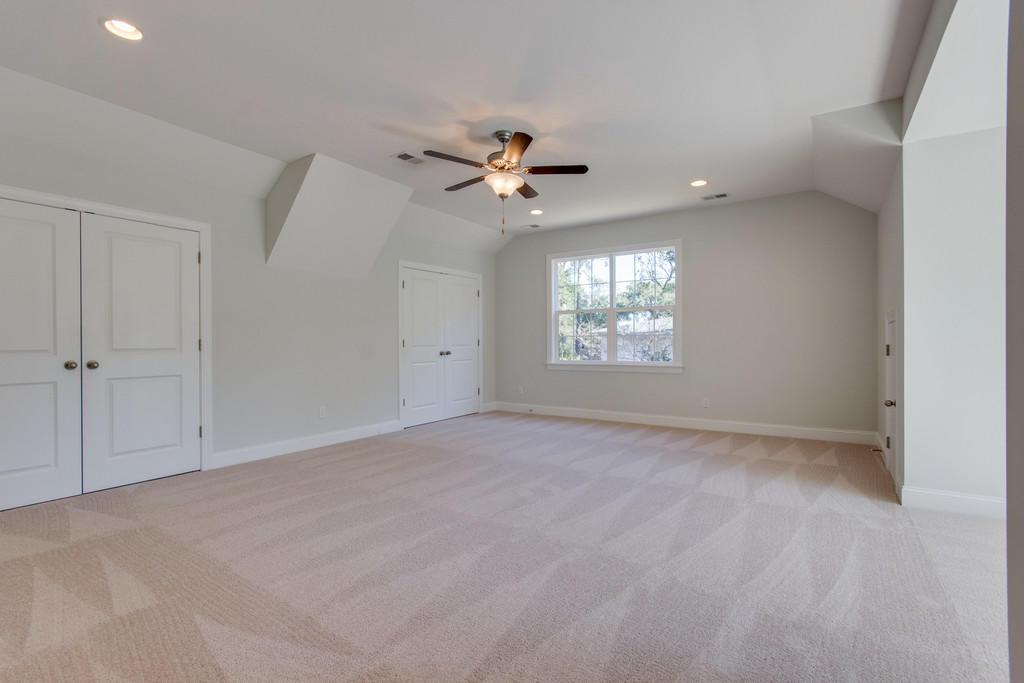 Park West Homes For Sale - 13 Brightwood, Mount Pleasant, SC - 50