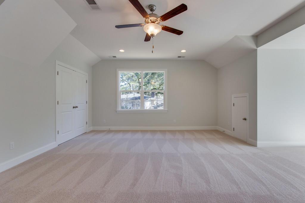 Park West Homes For Sale - 13 Brightwood, Mount Pleasant, SC - 49