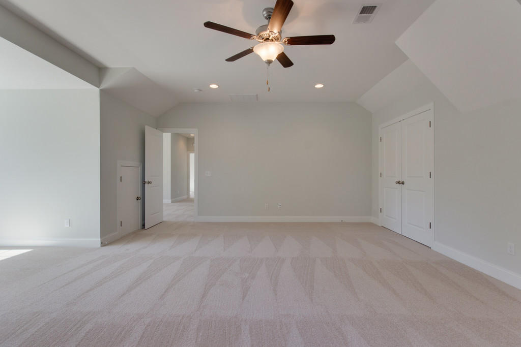 Park West Homes For Sale - 13 Brightwood, Mount Pleasant, SC - 22