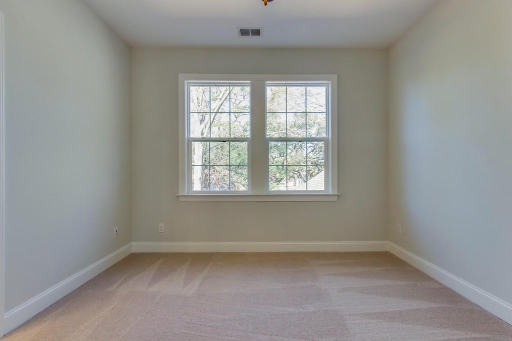 Park West Homes For Sale - 13 Brightwood, Mount Pleasant, SC - 21