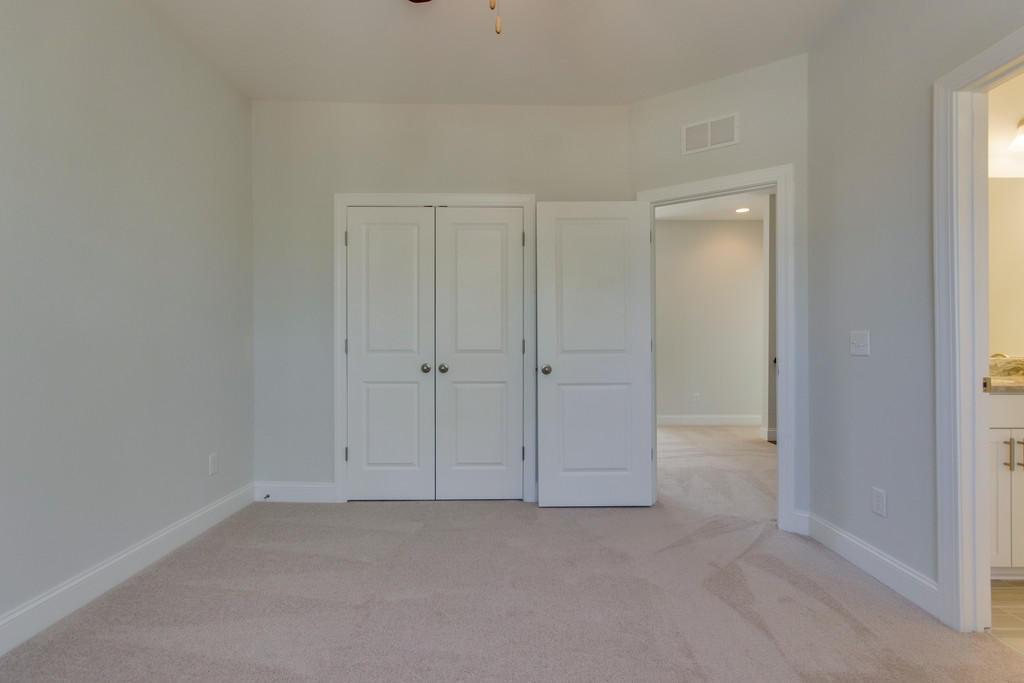 Park West Homes For Sale - 13 Brightwood, Mount Pleasant, SC - 20