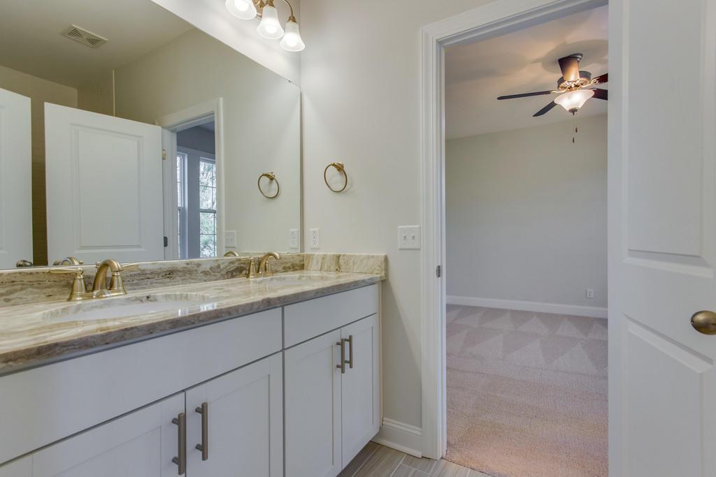 Park West Homes For Sale - 13 Brightwood, Mount Pleasant, SC - 19
