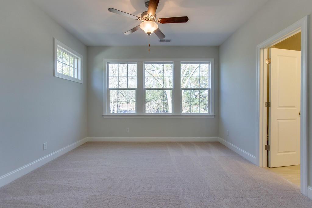 Park West Homes For Sale - 13 Brightwood, Mount Pleasant, SC - 18