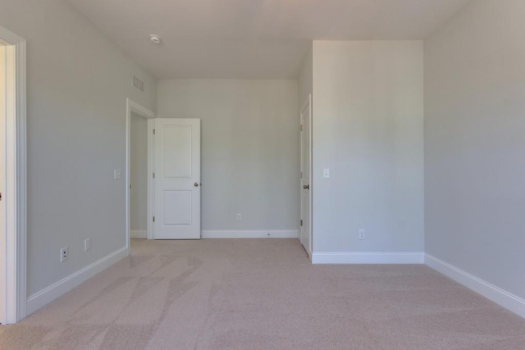 Park West Homes For Sale - 13 Brightwood, Mount Pleasant, SC - 16
