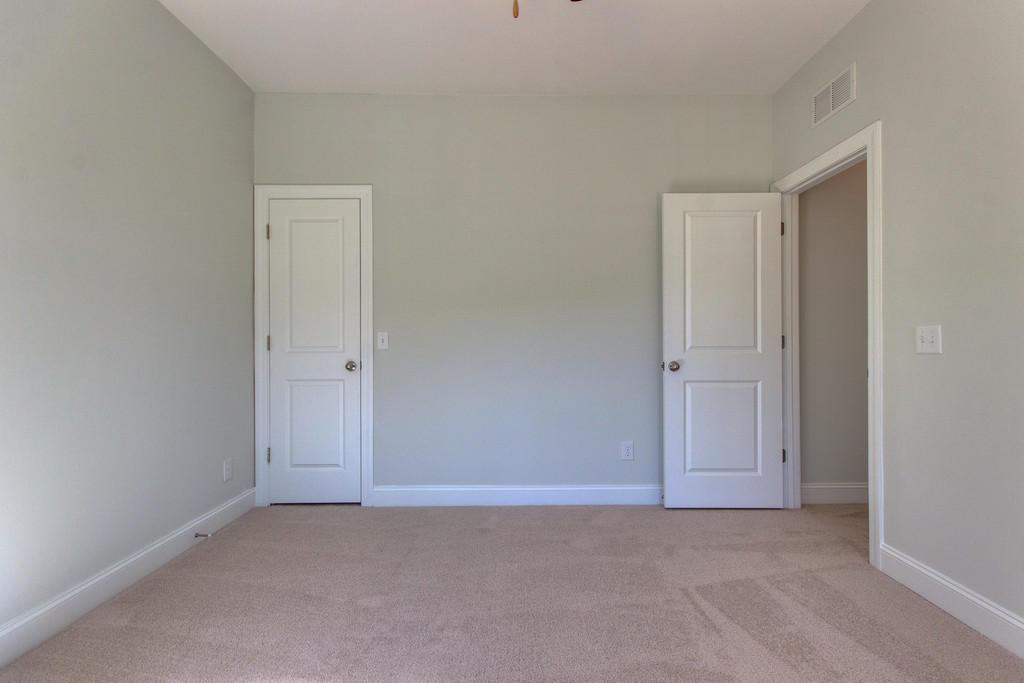 Park West Homes For Sale - 13 Brightwood, Mount Pleasant, SC - 14