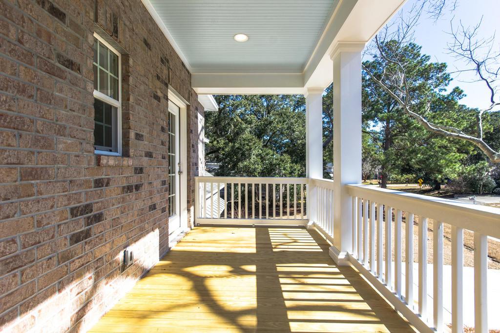 Park West Homes For Sale - 13 Brightwood, Mount Pleasant, SC - 12