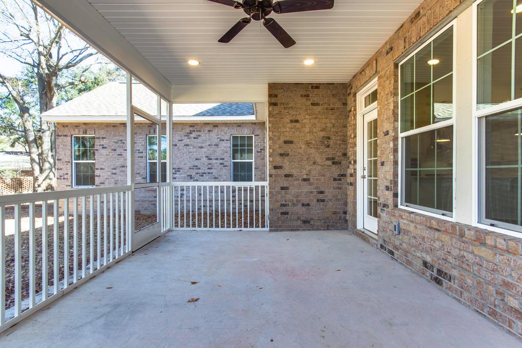 Park West Homes For Sale - 13 Brightwood, Mount Pleasant, SC - 11