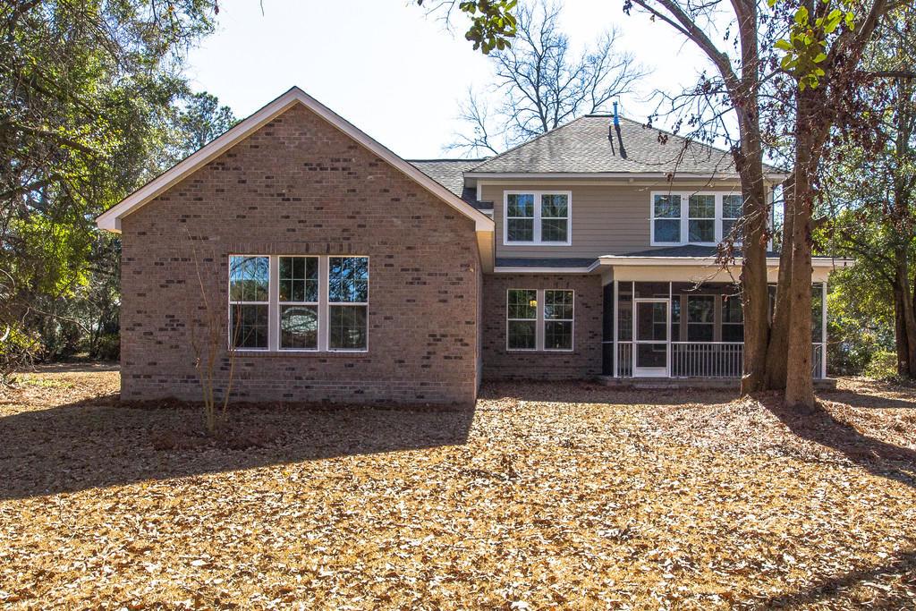 Park West Homes For Sale - 13 Brightwood, Mount Pleasant, SC - 10