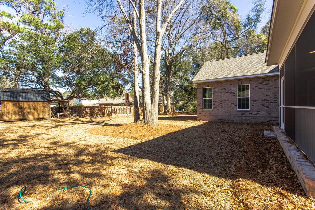 Park West Homes For Sale - 13 Brightwood, Mount Pleasant, SC - 9