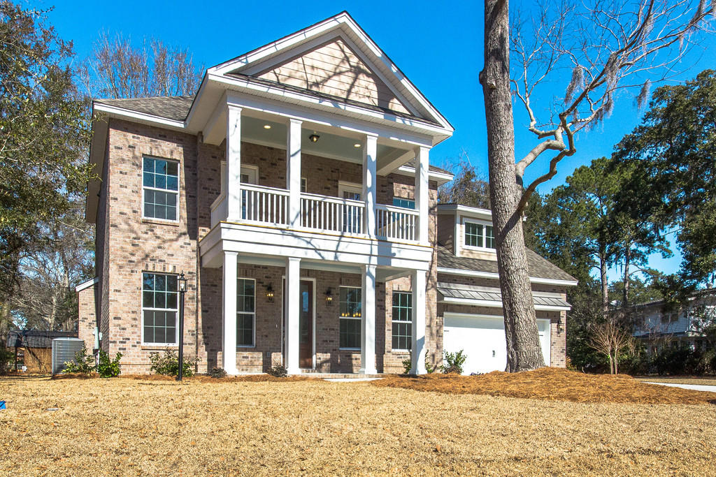 Park West Homes For Sale - 13 Brightwood, Mount Pleasant, SC - 8
