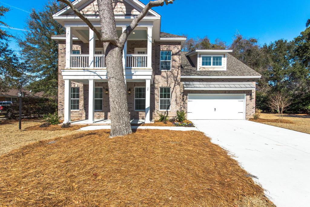 Park West Homes For Sale - 13 Brightwood, Mount Pleasant, SC - 6