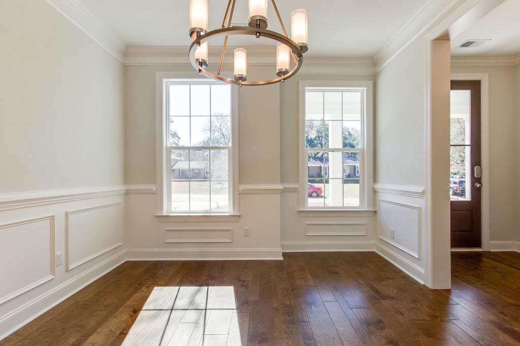 Park West Homes For Sale - 13 Brightwood, Mount Pleasant, SC - 3