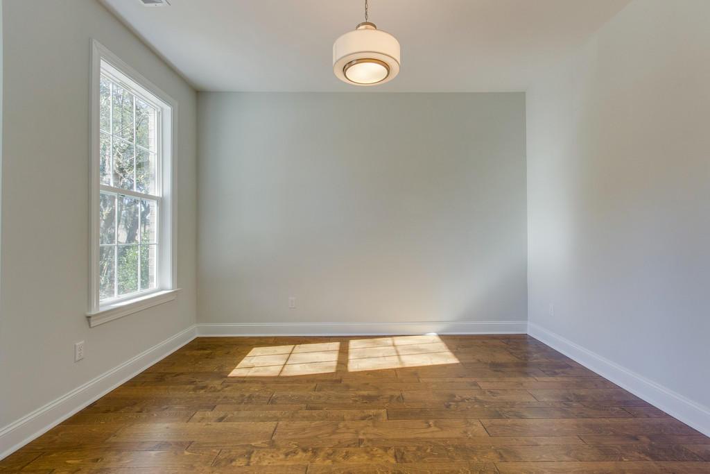 Park West Homes For Sale - 13 Brightwood, Mount Pleasant, SC - 1