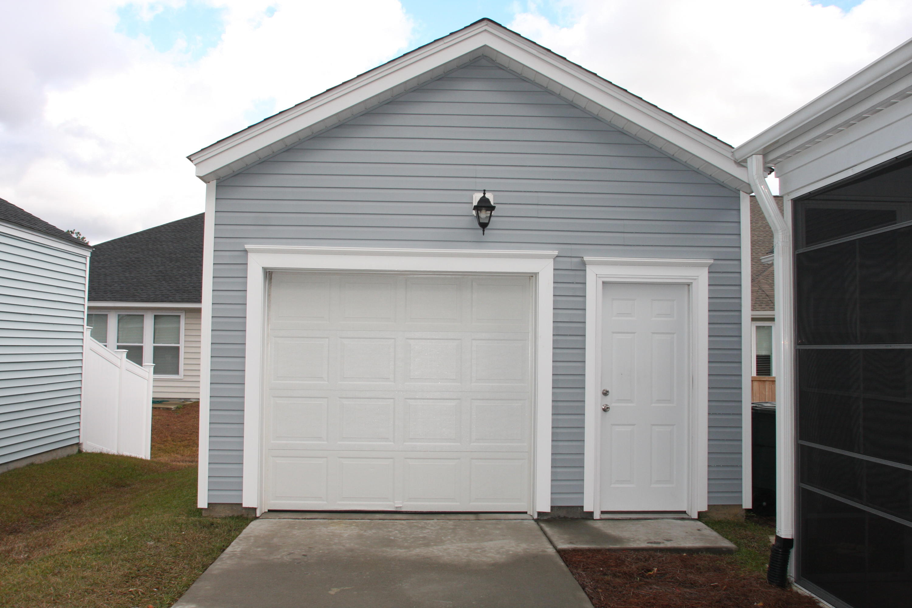 7413 Purser Lane Hanahan, SC 29410