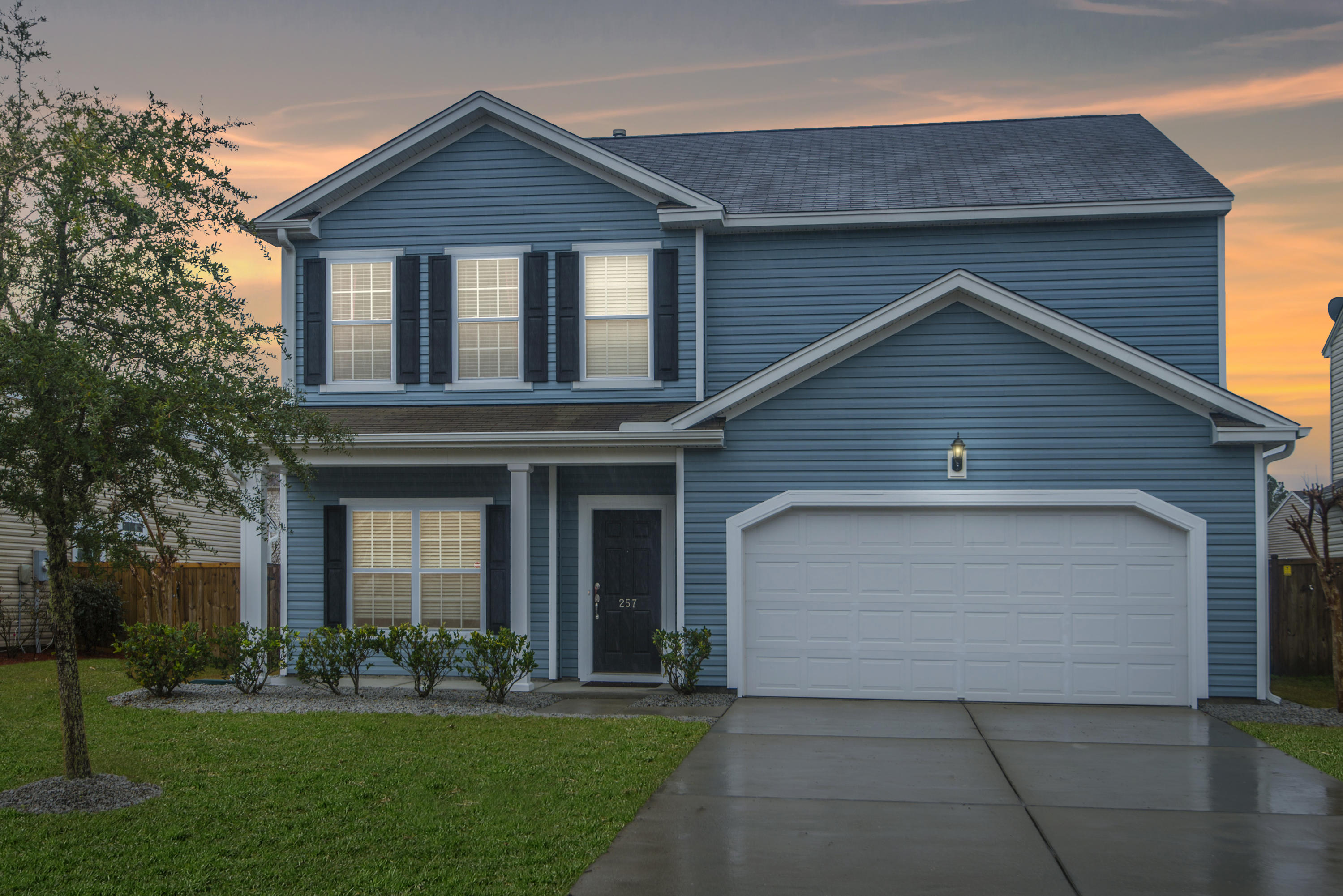 257 Mayfield Drive Goose Creek, SC 29445