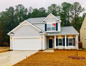 251 Weeping Cypress Drive