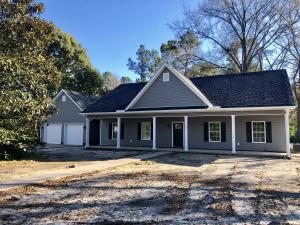 251 S MAIN STREET, RIDGEVILLE, SC 29472  Photo 1