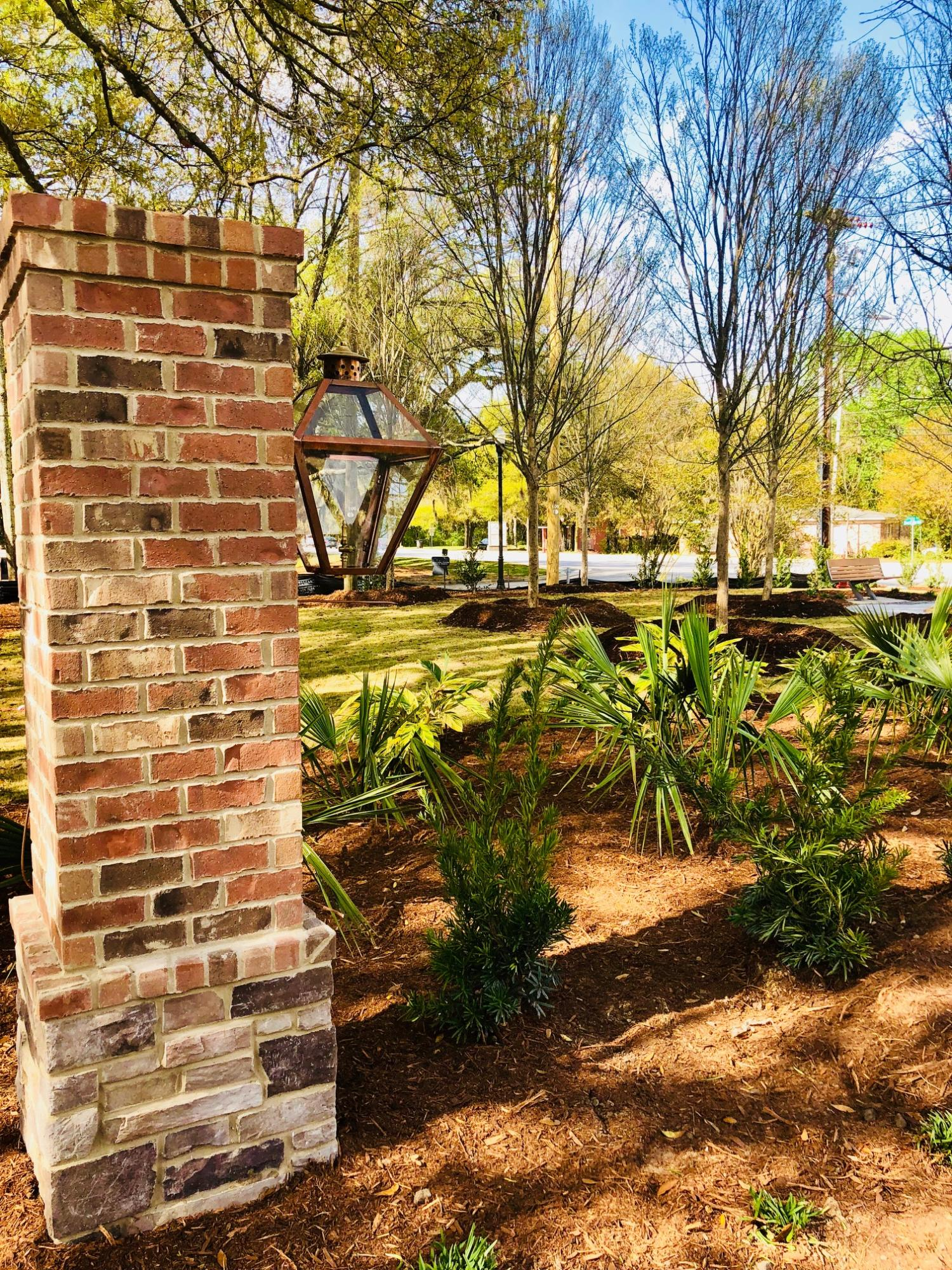 Bentley Park Homes For Sale - 1254 Gannett, Mount Pleasant, SC - 0